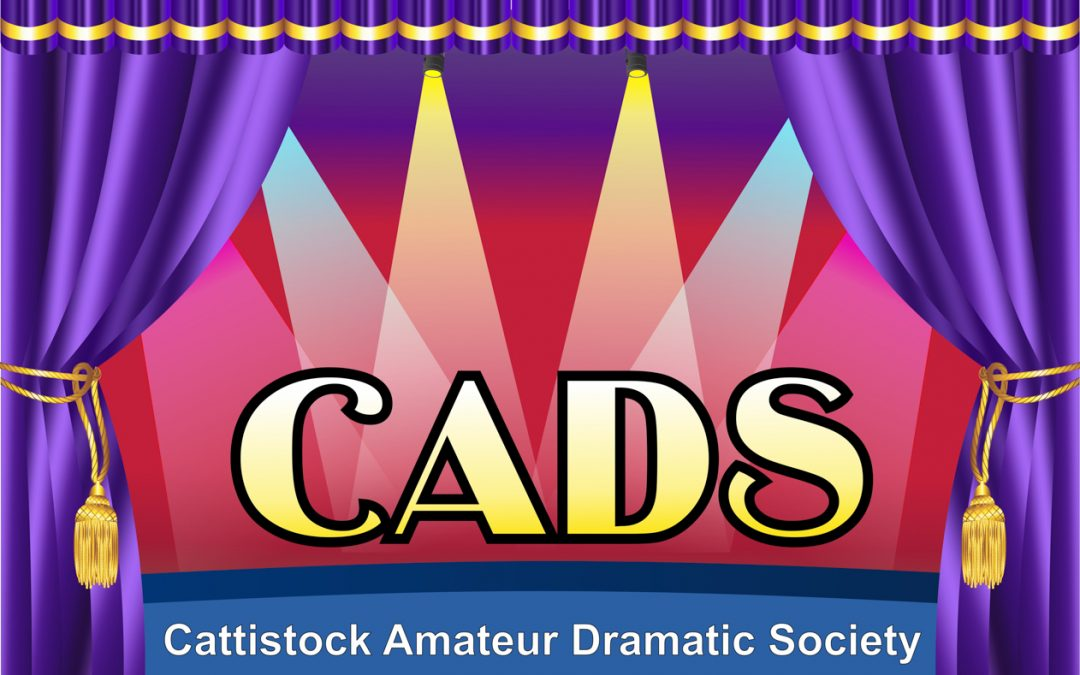 Postponed – CADS Production of 'Allo 'Allo.