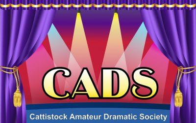 Postponed – CADS Production of 'Allo 'Allo.